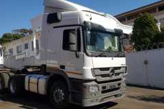 MERCEDES-BENZ-2646-ACTROS-MP3