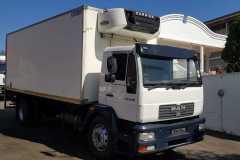 MAN-CLA15.220